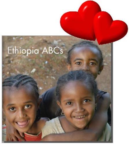ethiopia-abcs