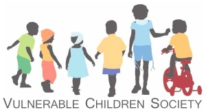 Vulnerable Children Society