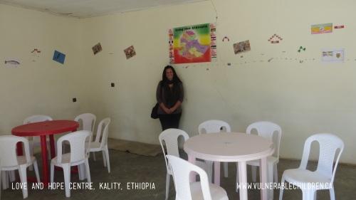 Nicole - Main Room2