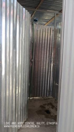 Shower Stall2